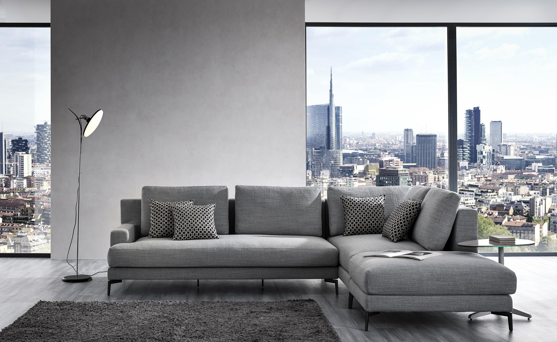 Casa Del Tappezziere Seregno a furia di stare a casa hai consumato il tuo divano