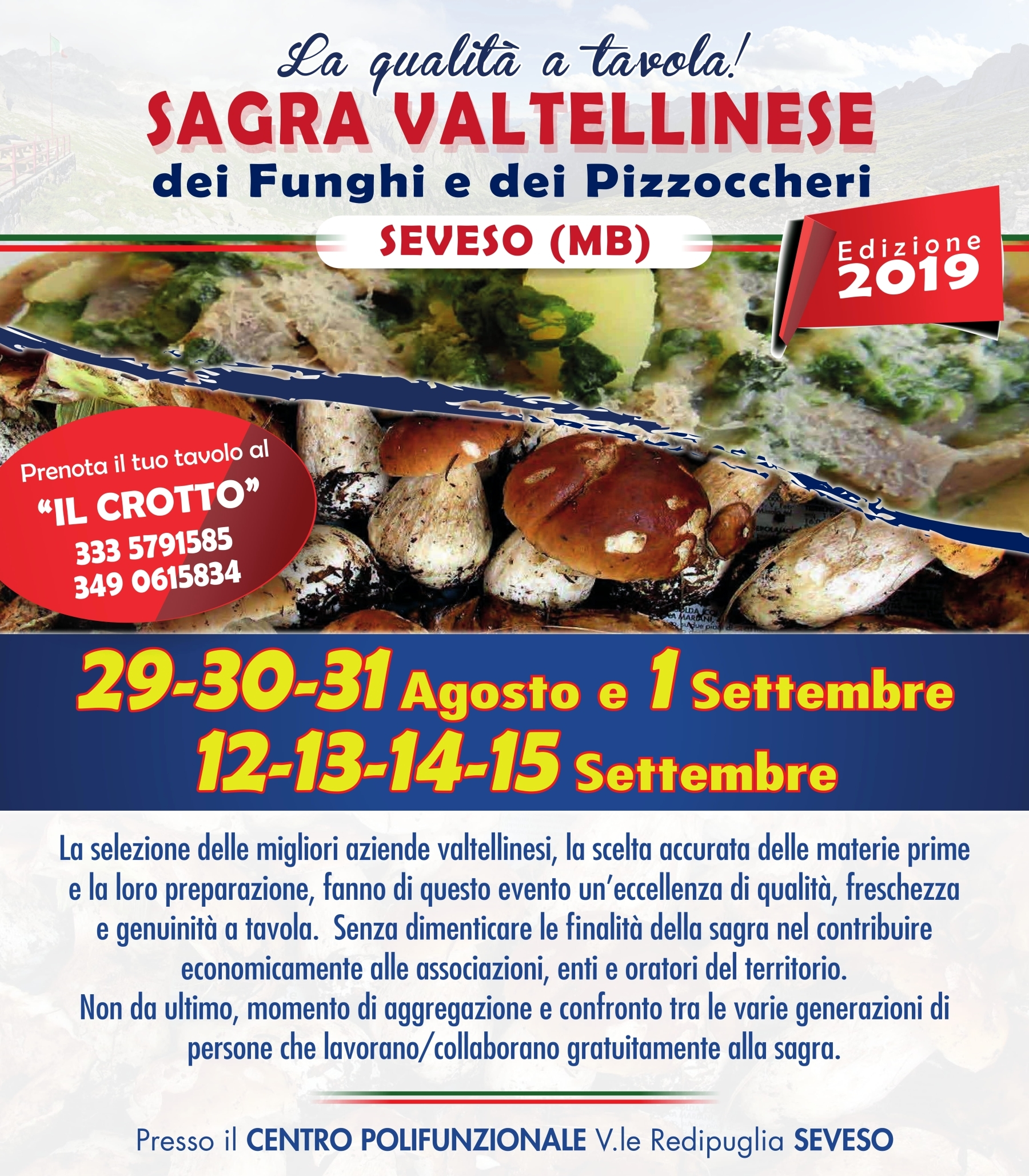 sagra-valtellinese-2019---locandina-2