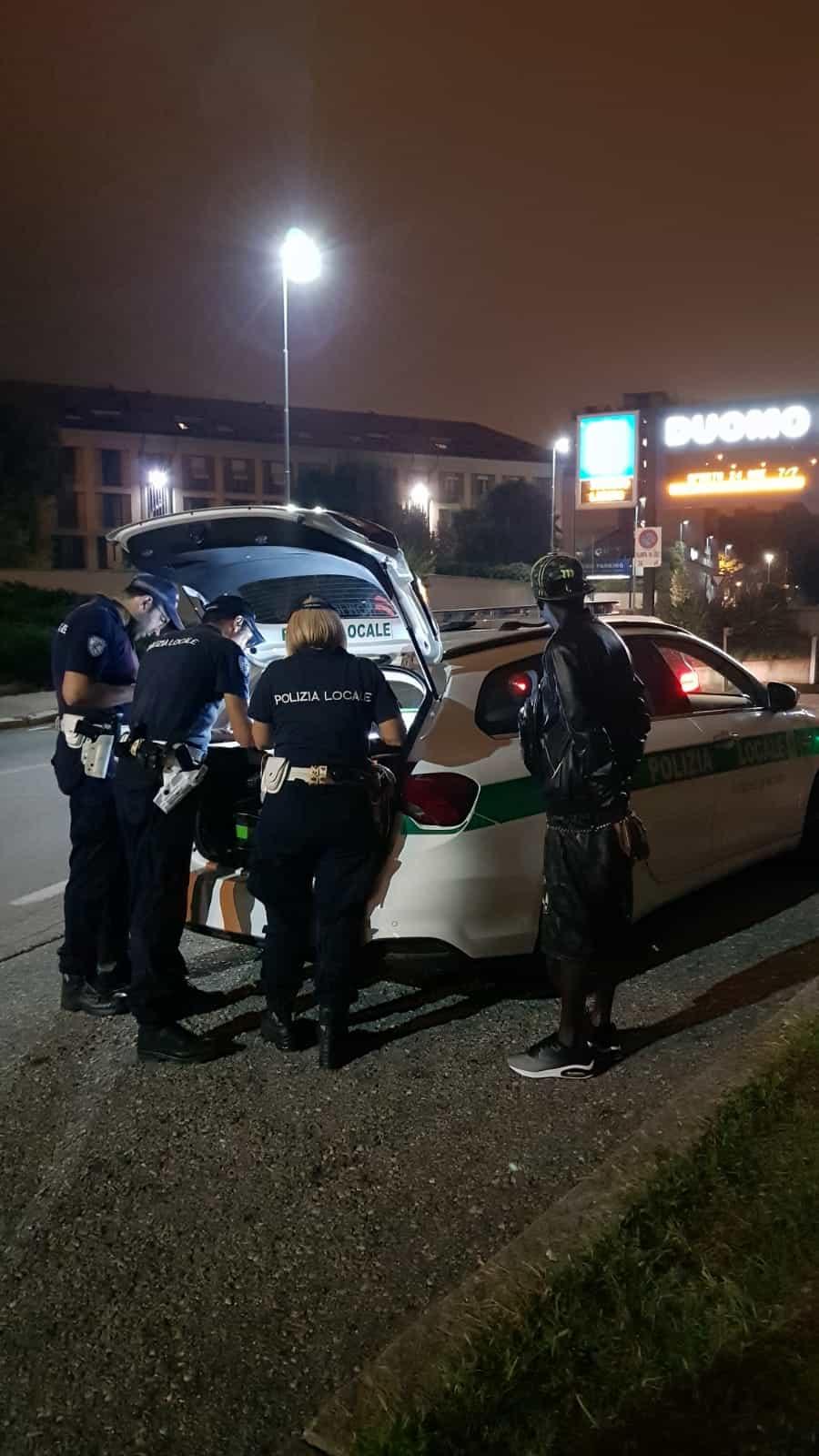 controlli polizia locale-5