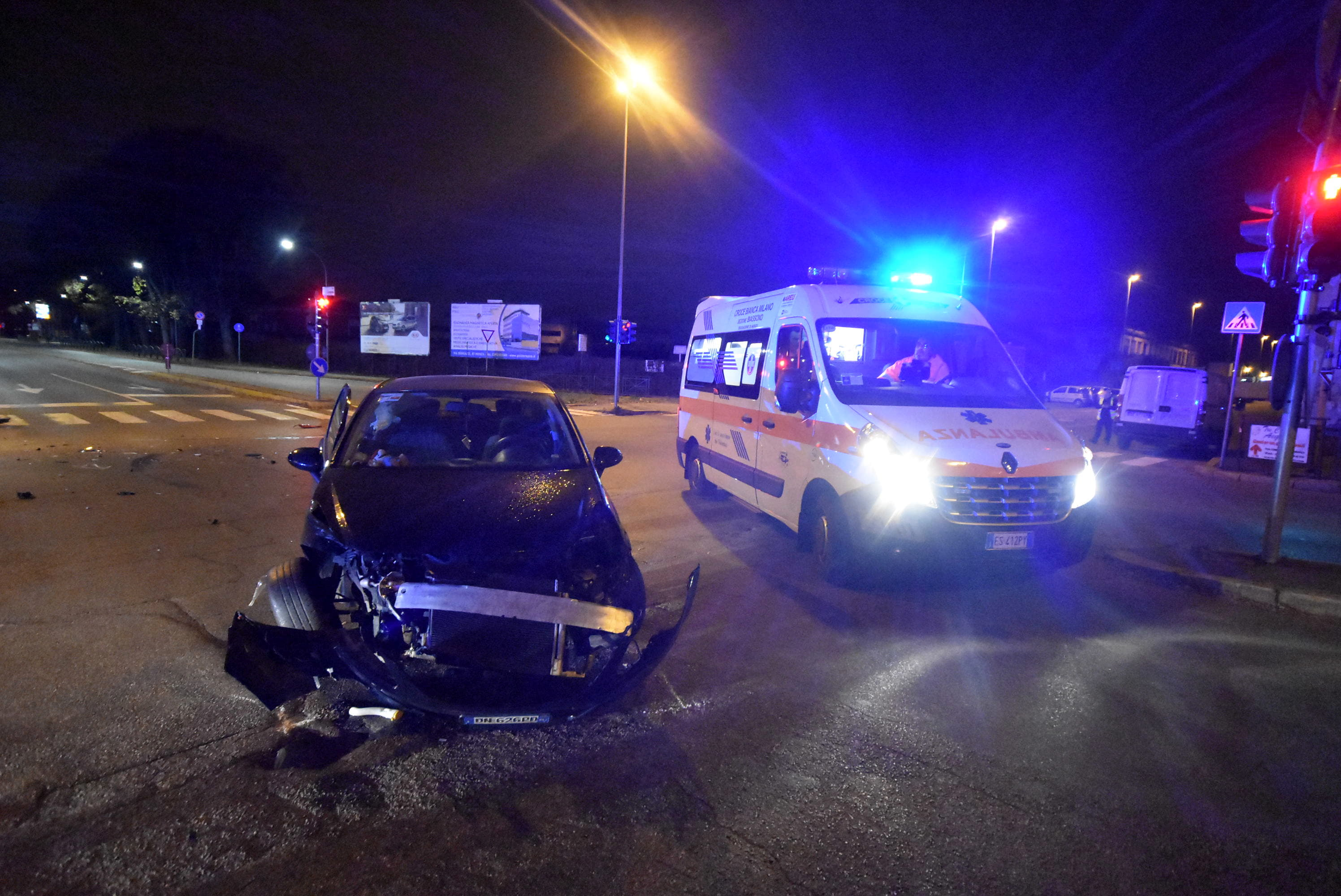 Incidente a Monza in via Aquileia (B&V Phtographers) (4)-2