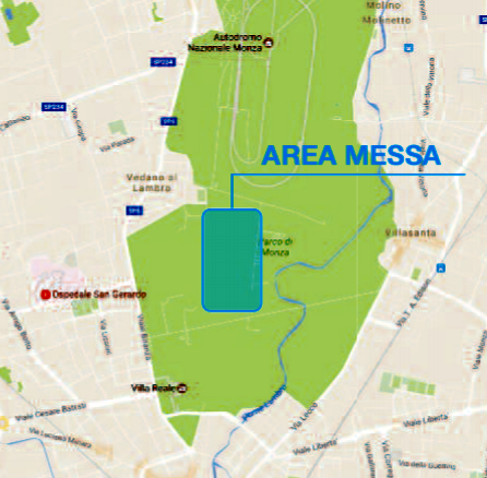 area messa-2
