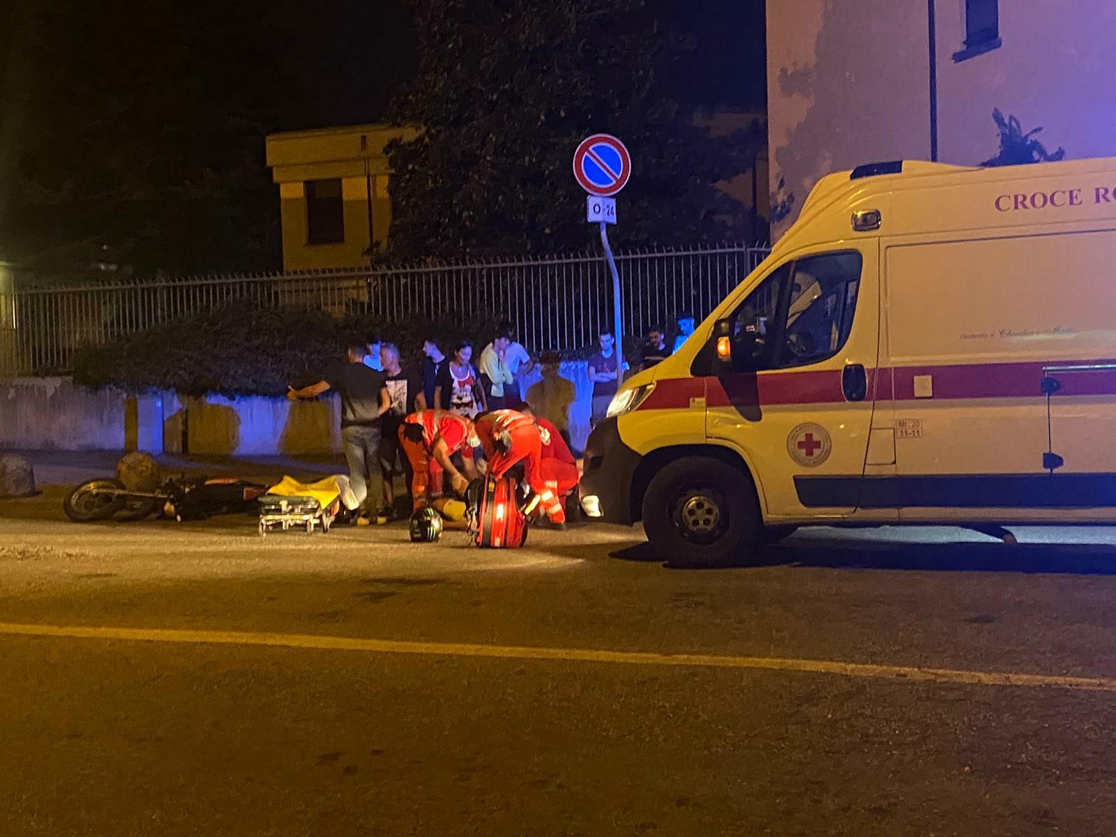 incidente ambulanza-18