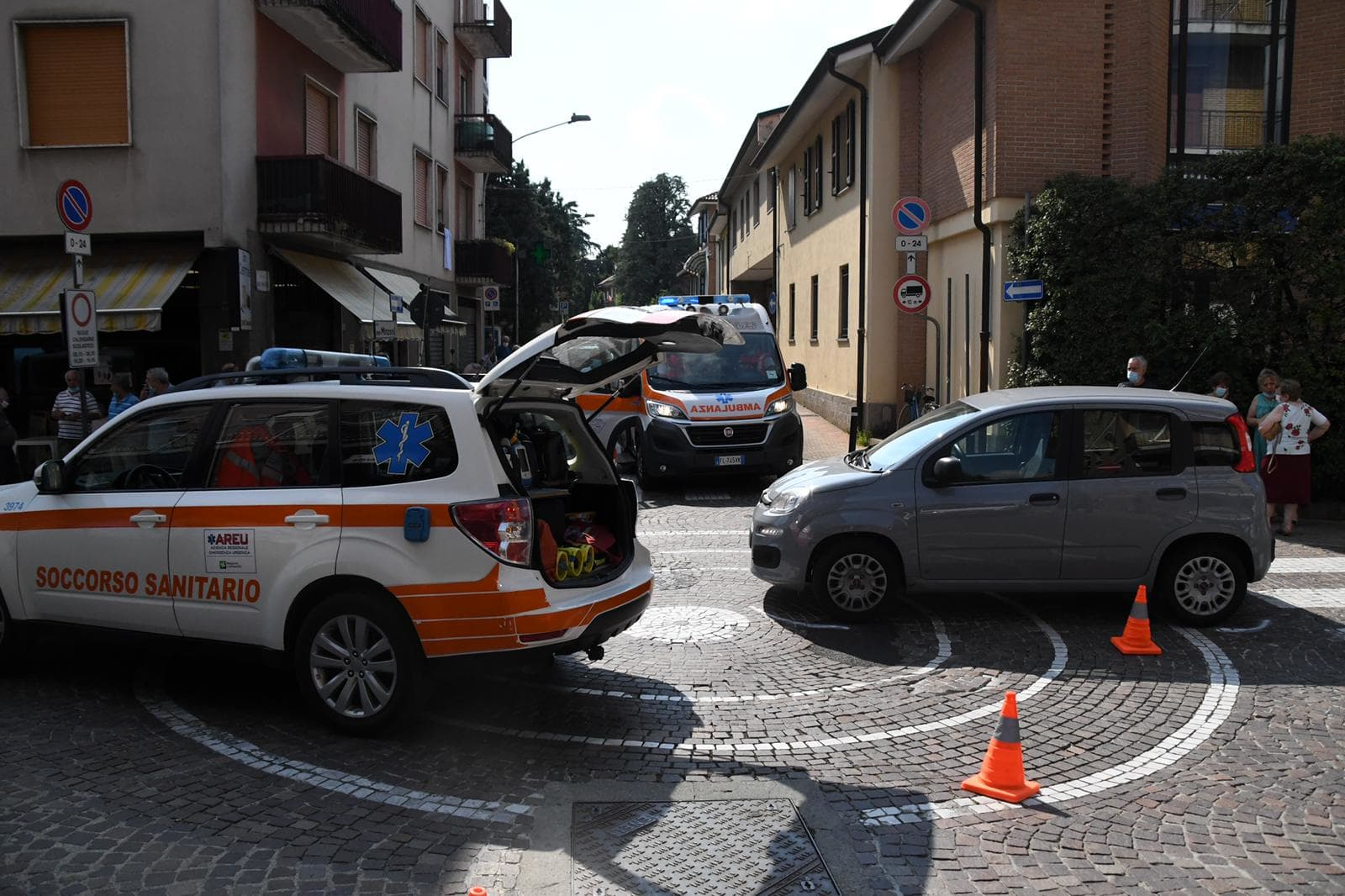 incidente investimento-2