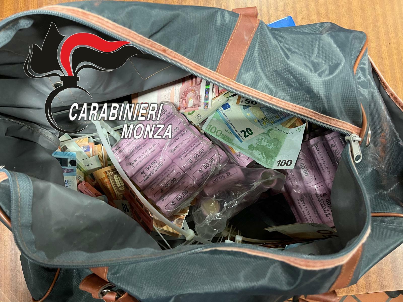 soldi rapina-2