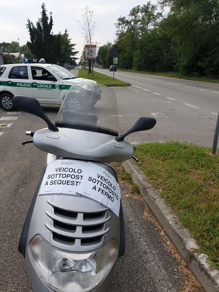 moto sequestrata-2