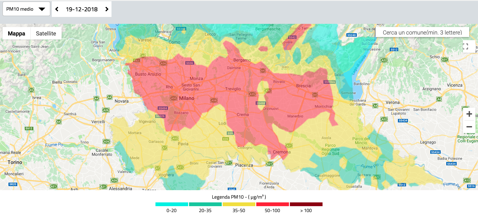 mappa_inquinamento