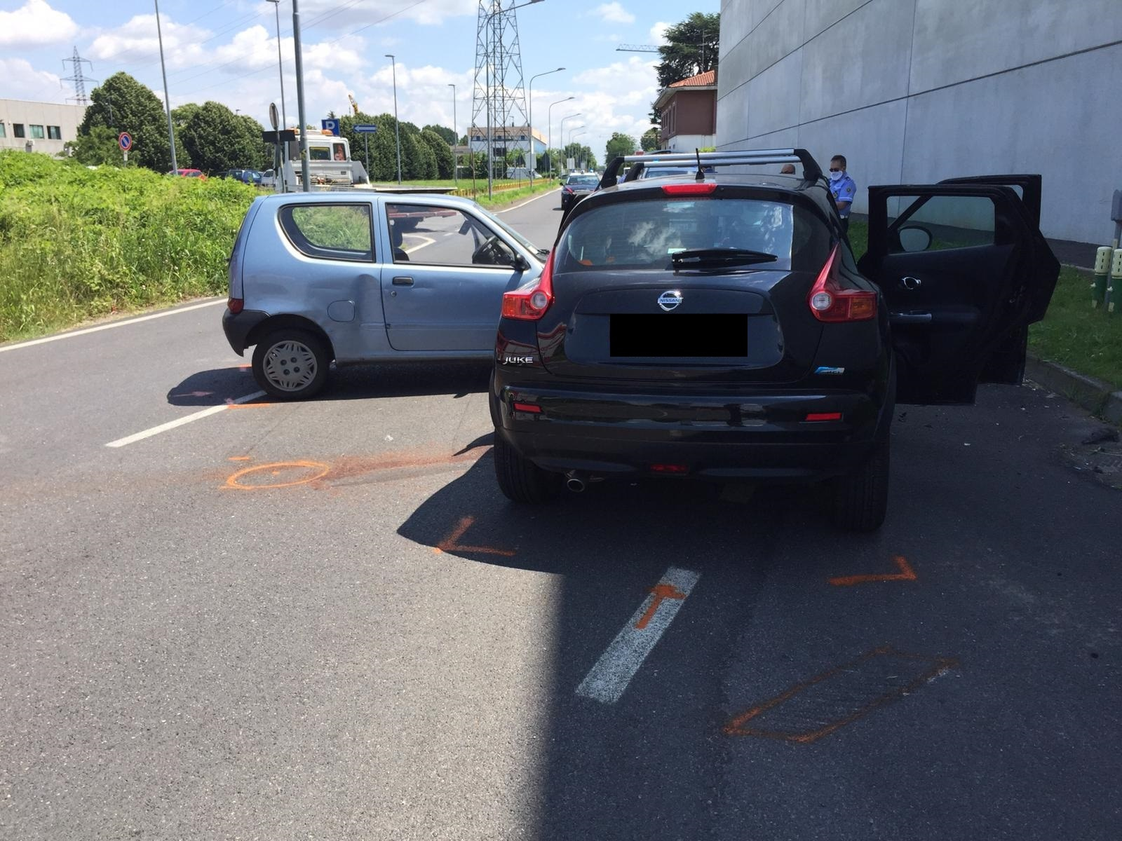 incidente auto morto-2