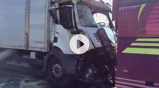 incidente (frame da video corriere tv)-3