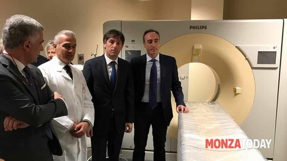 rmn prostata multiparametrica san geraldo monza 3