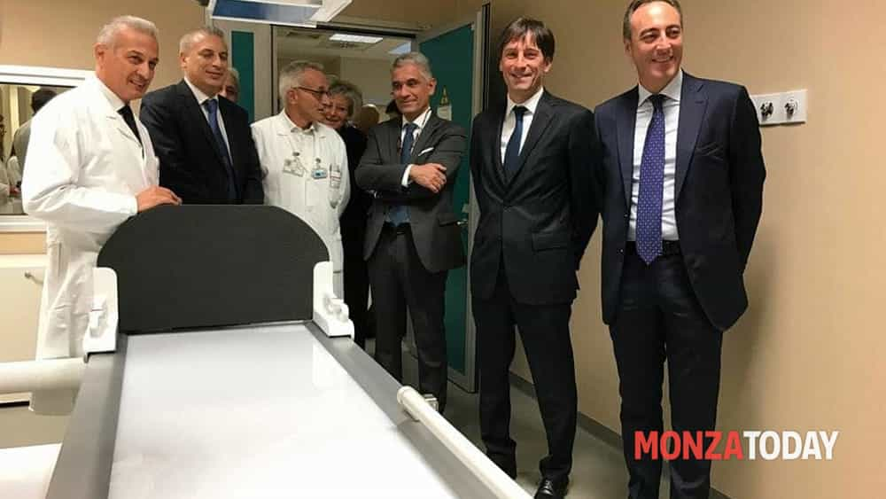 rmn prostata multiparametrica san geraldo monza en