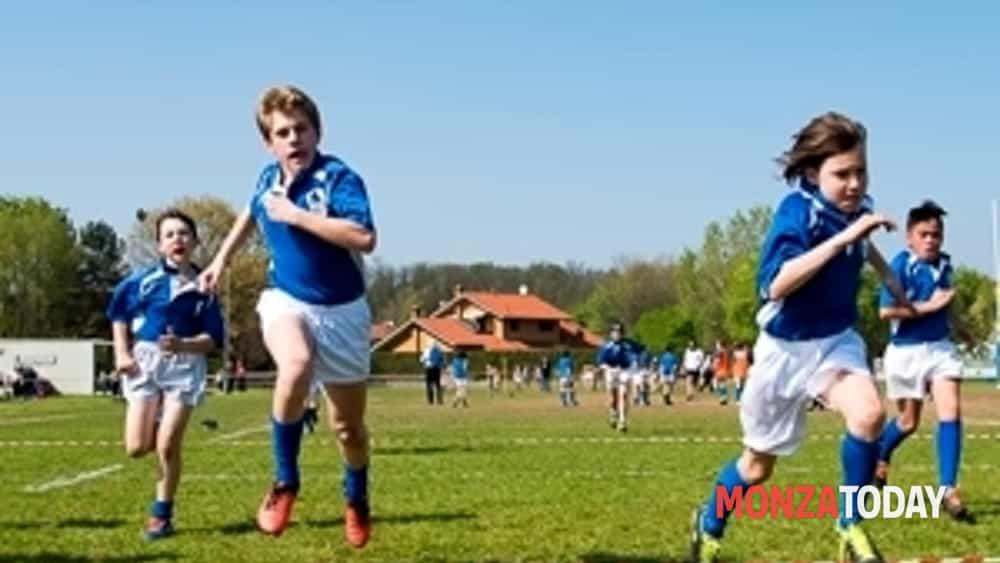 37°trofeo carnevale del velate rugby '81-6