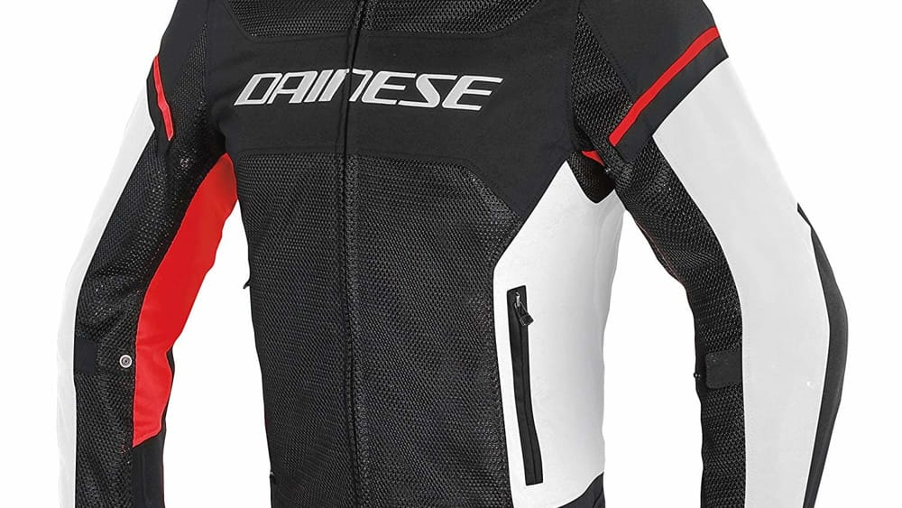Dainese-2