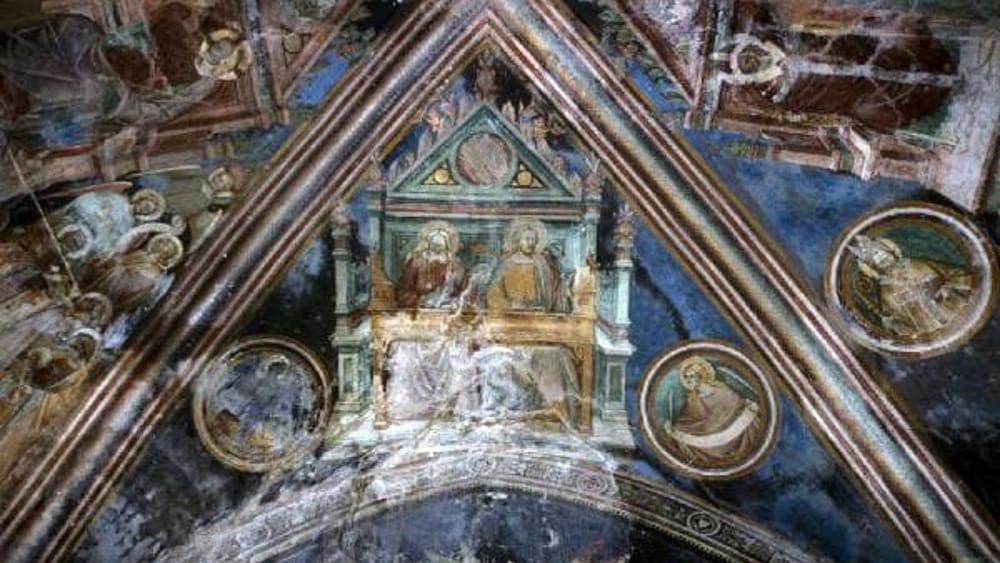 oratorio santo stefano-2