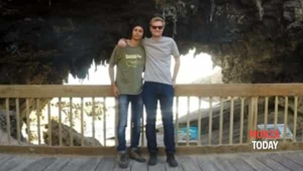 volontariato al liceo: estate alternativa per un 18enne  della provincia di monza e brianza in una riserva naturale dell'australia -2