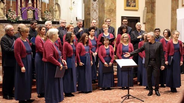 Concerto di San Biagio: domenica 2 febbraio