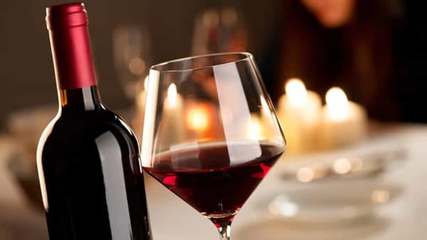 Tutti i sapori del vino: ritorna il Brianza Wine Festival