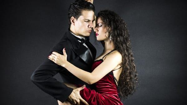 Tango Fatal, lo spettacolo internazionale al Teatro Villoresi di Monza