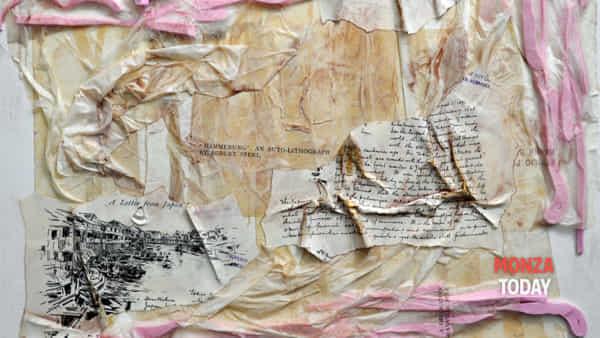 coronarte, gli artisti si raccontano ad andrea speziali in una mostra digitale-4