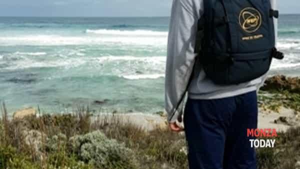 volontariato al liceo: estate alternativa per un 18enne  della provincia di monza e brianza in una riserva naturale dell'australia -4