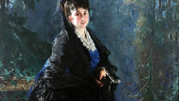Due secoli di ritratti femminili: la mostra al Must di Vimercate