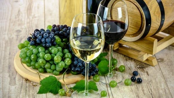 'Festa dell'uva': il 22 settembre a Desio