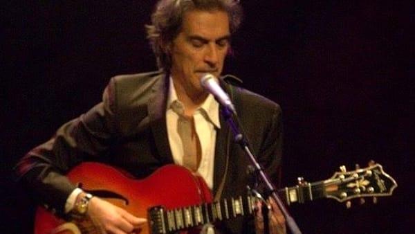 'La felicità di tutti': concerto gratis a Cologno