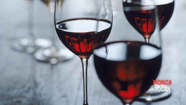 Brianza Wine Festival domenica 22 novembre 2015 a Carate Brianza