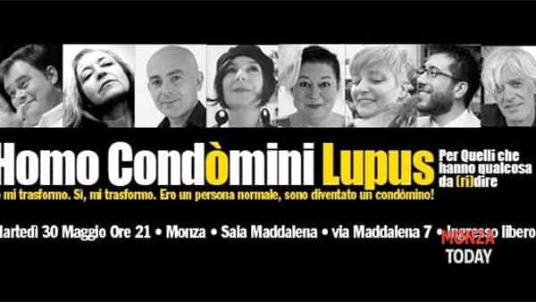 Homo condòmini lupus, l'assemblea straordinaria più pazza del mondo