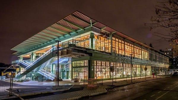 Apre a Monza Il Maestoso, nuovo concept di superstore e ristorazione