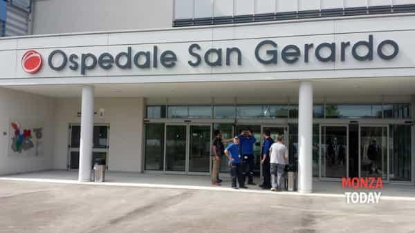 News at San Gerardo: Dr. Marchetto is the new head of Cardiac Surgery thumbnail