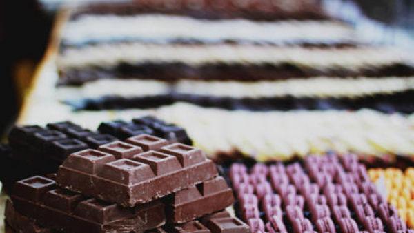 Festa del Cioccolato a Trezzo sull'Adda sabato 23 e domenica 24 gennaio 2016