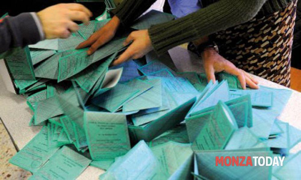 Elezioni politiche 2013 a monza tutti gli aggiornamenti for Oggi parlamento diretta