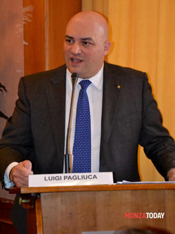 Previdenza, a Monza forum con il presidente della cassa ...