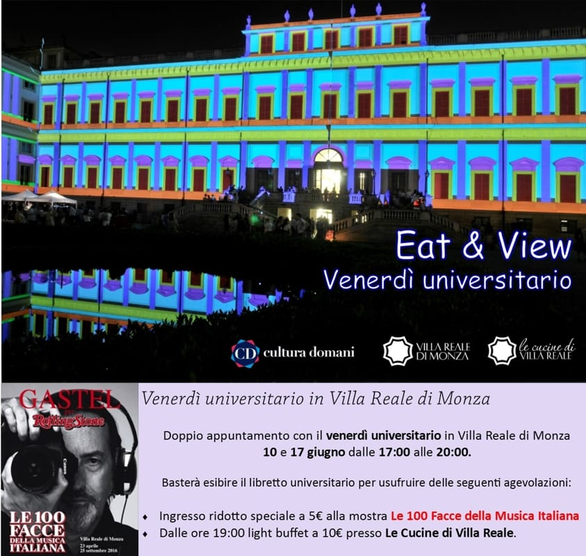 EAT & VIEW_venerdì universitario-2