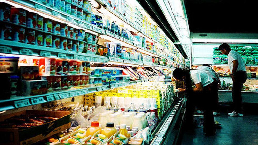 offerte di lavoro supermercati milano