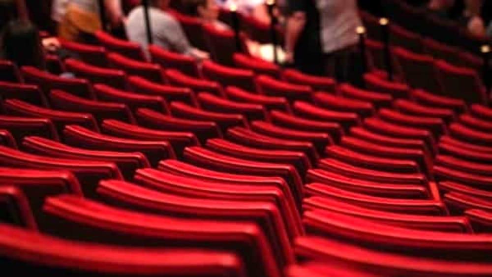 Teatro (repertorio)