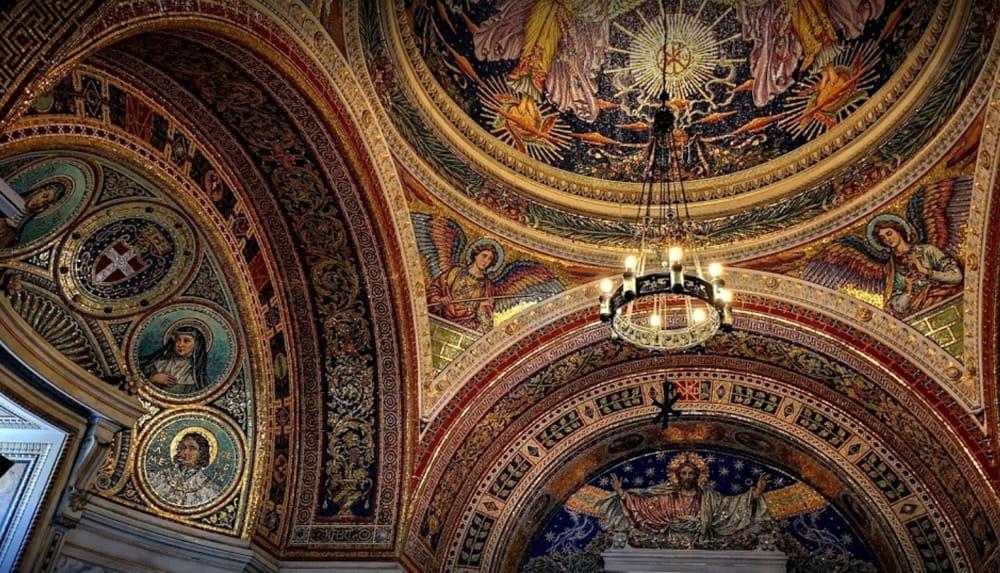 Cappella Espiatoria Monza (da Google Maps/Elio Lia)