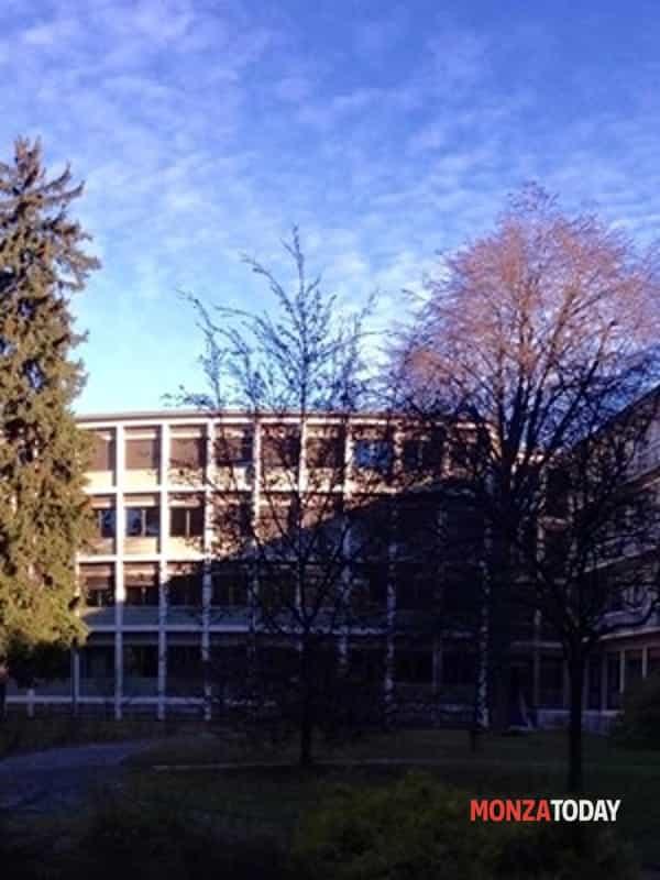Diploma in 4 anni al collegio Bianconi di Monza