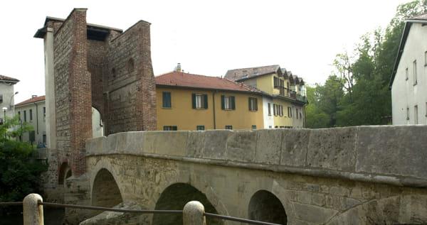 ponte di san rocco-2