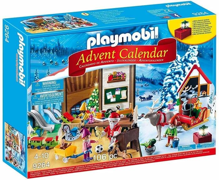 playmobil-2