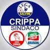 crippa sindaco ceriano lega fi lista civica-2