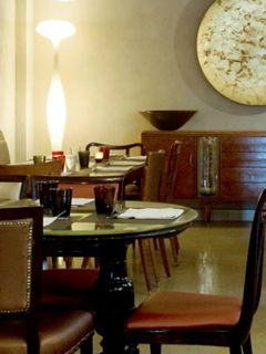 "Ristorante Pizzeria Steak house ""Orso Bruno"""