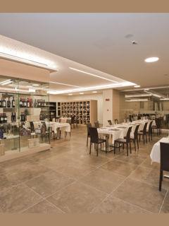 Corso como 52 Restaurant - Limbiate